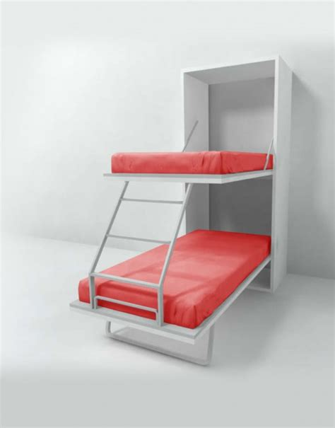 bunk beds furniture compatto vertical murphy bunk beds expand furniture