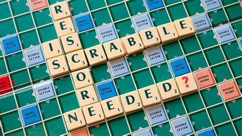 best word in scrabble scrabble should letter values change news
