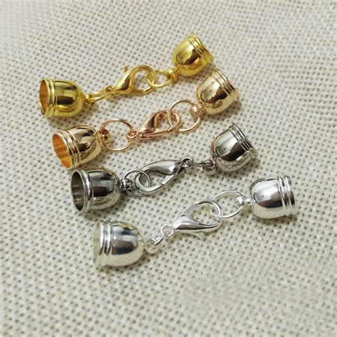crimps for jewelry buy wholesale jewelry crimp ends from china jewelry