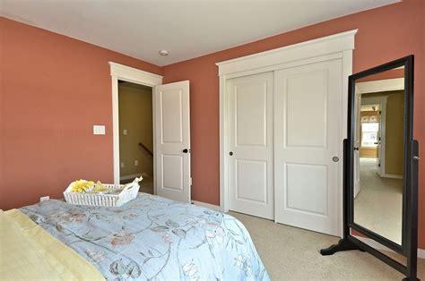 closet doors ideas for bedrooms tremendous sliding closet doors for bedrooms decorating