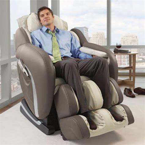 Uastro Zero Gravity Chair by Uastro Zero Gravity Chair Relax And