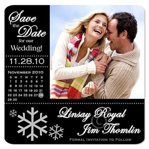 snowflake rubber sts 25 winter save the date 100 images snowman and wedding