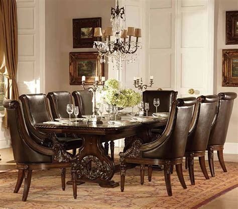 dining room furniture chicago dining room furniture chicago daodaolingyy