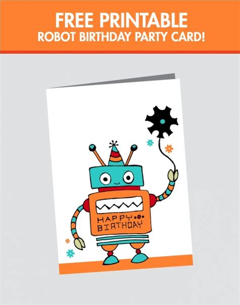 make a birthday card free printable birthday card free printable free birthday c free