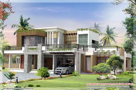 contemporary home plans and designs contemporary house floor plans and designs modern house