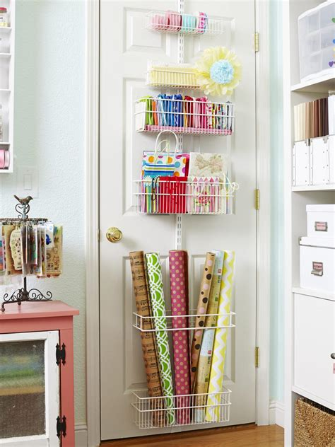 craft for small maximizing small craft room storage using mounted craft