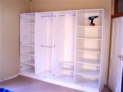 Bedroom Doors For Sale In Johannesburg Bedroom Cupboards For Sale Cape Town Joburg Summit
