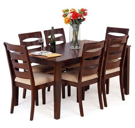 wooden tables dining wooden dining table set contemporary dining table with