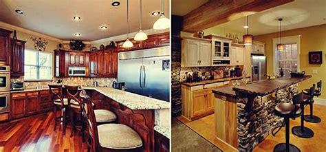 themed interior design cafe shop coffee themed kitchen decor interior design tips