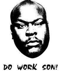 do work gt do work smithysports