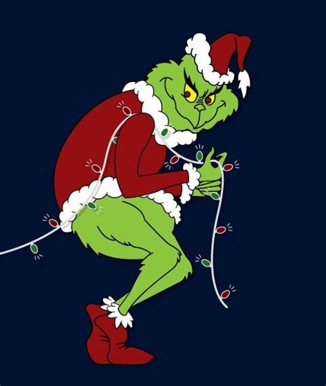 grinch lights 25 best ideas about grinch lights on