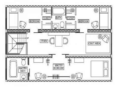 shipping containers homes floor plans shipping container ideas shipping container home 3 floor plans