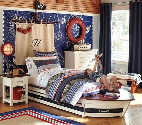 nautical bedroom designs nautical boat nautical boat small bedroom design ideas