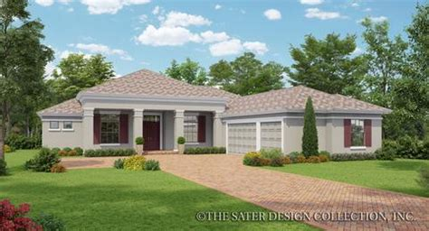 slater house plans slater home design home design and style