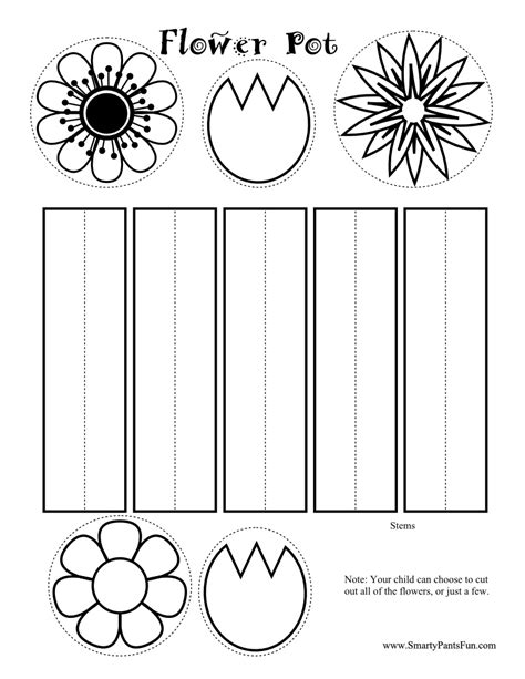 printable arts and crafts projects 9 best images of crafts printable free printable