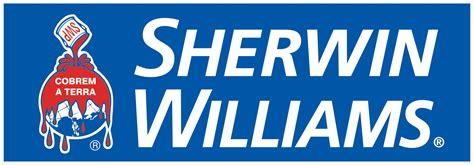 Sherwin Williams Paint Store Near Me United States Maps