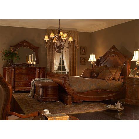 el dorado furniture bedroom set cortina king sleigh bed el dorado furniture