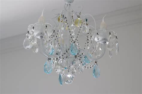 ceiling fan chandelier light kits chandelier light kits for ceiling fans baby exit