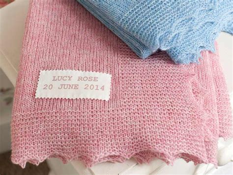 knit blocking how to knit blocking knitting decoratively