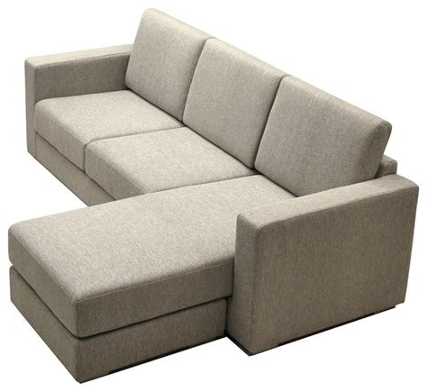 sectional sofas modern paria sectional sofa modern sectional sofas new york
