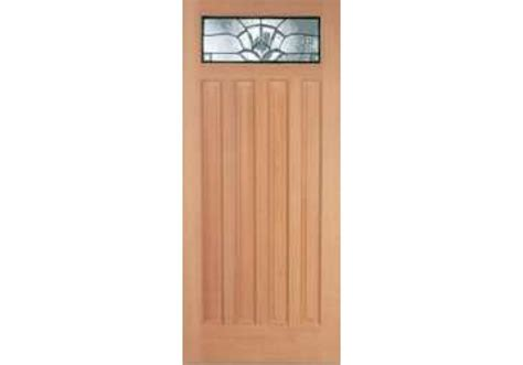 fir exterior doors tmc430 vertical grain douglas fir exterior doors tm430