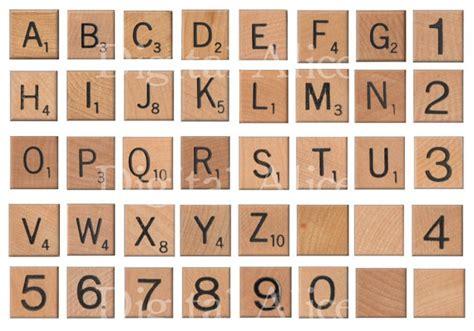 is et a word in scrabble vintage scrabble lettres instant digital