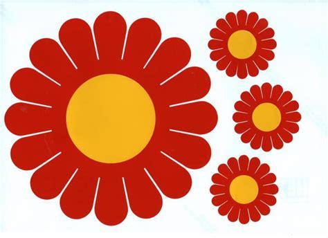 Car Wall Stickers flower car stickers hippy motors car stickers vinyl
