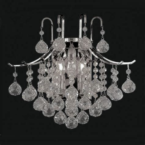 wall sconce chandelier chandelier fixture sconces