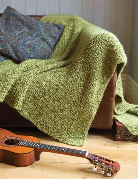 loom knitting afghan loom knitting afghans isela phelps macmillan