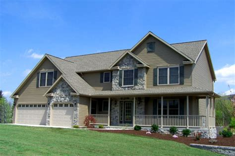 two story home two story home plan meridian 4 bed 2 5 bath 2 969 sq ft
