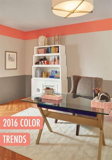 behr paint color trends 2016 104 best images about behr 2016 color trends on