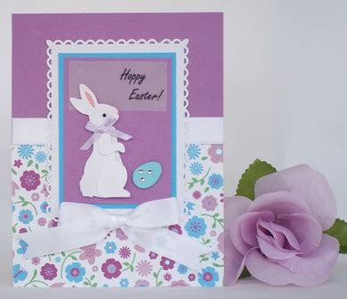 ideas for easter cards to make easter card ideas and many exles of handmade cards