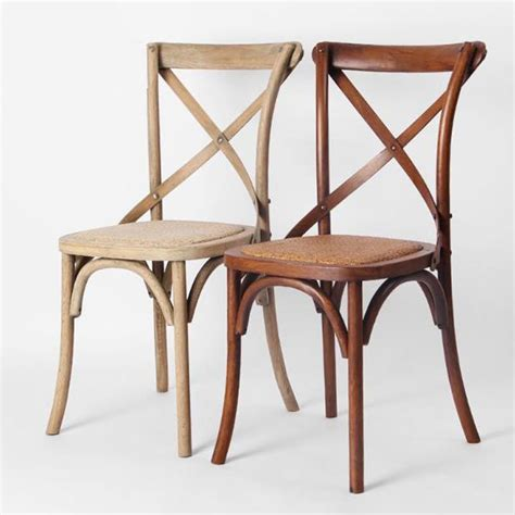 cheap dining room chairs for sale cheap dining room chairs for sale cheap dining room