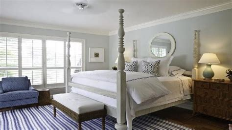 paint colors for bedroom blue blue gray bedroom bedroom blue gray color scheme blue