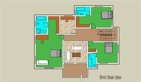 Design House Lighting Website belham estate 4 bedroom duplex bam projects