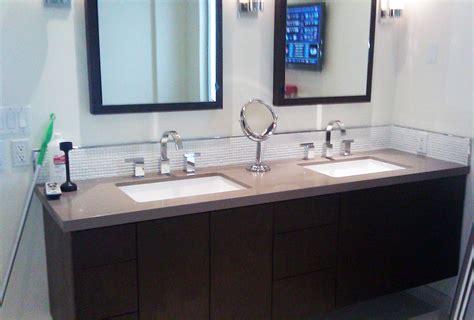 custom cabinets los angeles bathroom a c custom cabinets inc in los angeles ca