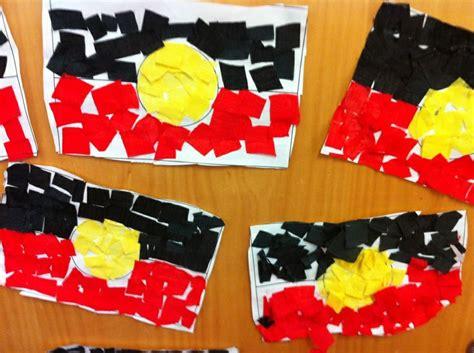 aboriginal crafts for 25 best ideas about naidoc week on aboriginal