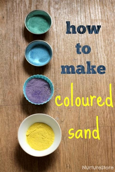 how to make arts and crafts out of paper 25 best ideas about sand for on