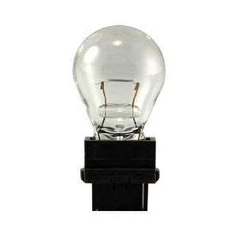 kichler light bulbs kichler light bulbs shop kichler 60w equivalent dimmable