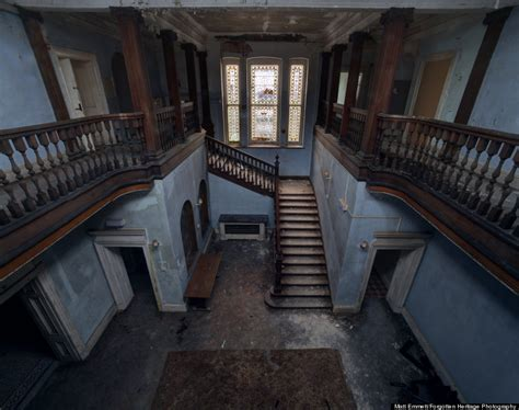 abandoned places near me abandoned castles ch 226 teaux and city halls showcase the
