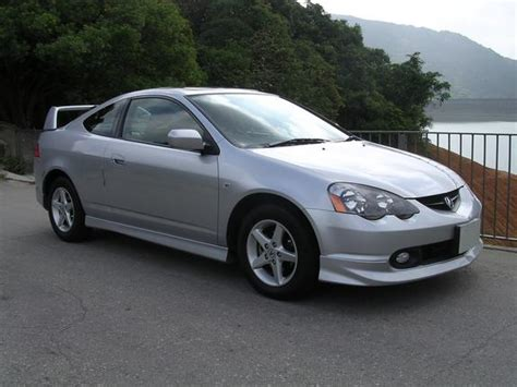 books on how cars work 2002 acura rsx interior lighting atnation 2002 acura rsx specs photos modification info at cardomain
