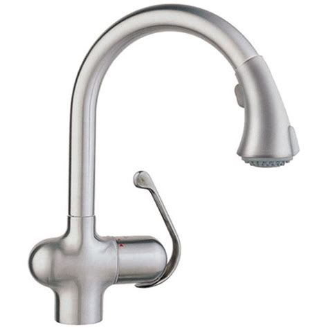 grohe parts kitchen faucet grohe ladylux spence ideas