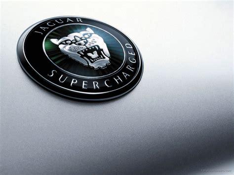Car Wallpapers Hd Logo by Jaguar Logo 3 Wallpaper Hd Car Wallpapers Id 1020