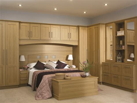 designer fitted bedrooms fitted wardrobes cheshire congleton macclesfield wilmslow