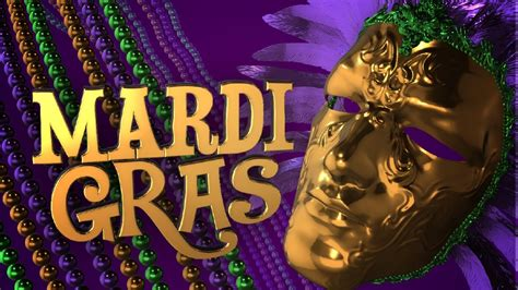 what is mardi gras complete greater mobile area mardi gras parade schedule wpmi