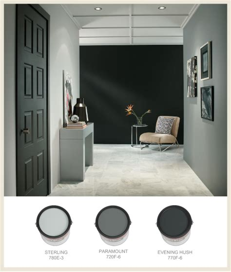 behr paint colors interior gray colorfully behr shades of gray