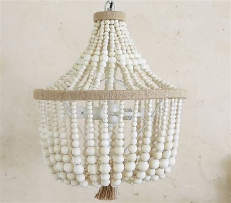 paint pottery and bead it 14 creative chandeliers to buy or diy brit co