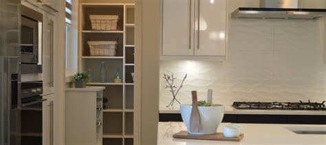 how to organize kitchen cabinets and drawers 12 stellar ways to organize your kitchen cabinets drawers