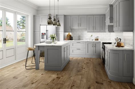 light gray kitchens about light grey kitchens on gray green kitchen with