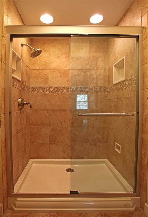 bathroom shower design ideas home interior gallery bathroom shower ideas